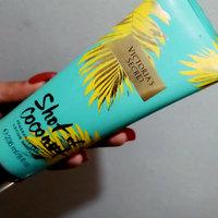 Victoria's Secret Shot Of Coconut Fragrance Lotion 236ml/8fl Oz. uploaded by Elida R.