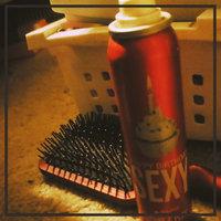 BIG SEXY HAIR Spray & Play Volumizing Hairspray uploaded by Haley A.