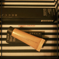 BECCA Shimmering Skin Perfector® Liquid Highlighter uploaded by Haley A.
