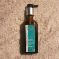 Moroccanoil® Treatment Original uploaded by kayleigh w.