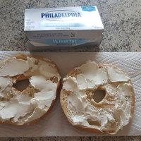 Philadelphia Cream Cheese 1/3 Less Fat uploaded by Retno G.