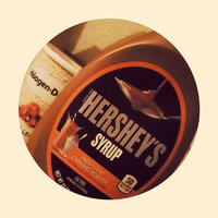 Hershey's Chocolate Syrup uploaded by Haley A.
