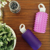 bkr - BEST Original Glass Water Bottle uploaded by Mariví G.