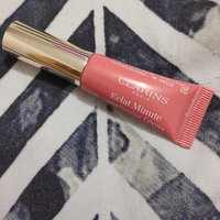 Clarins Instant Light Natural Lip Perfector uploaded by Yulia A.