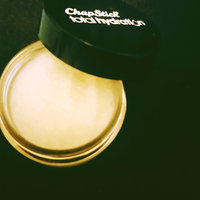 ChapStick® Total Hydration Conditioning Lip Scrub Fresh Peppermint uploaded by Haley A.