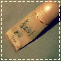 Blistex Moisture Melt Lip Protectant/Sunscreen uploaded by Haley A.