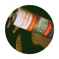 Neutrogena® Oil-Free Acne Stress Control® Triple-Action Toner uploaded by Haley A.