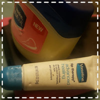Vaseline® Lip Therapy® Advanced Healing Tube uploaded by Haley A.