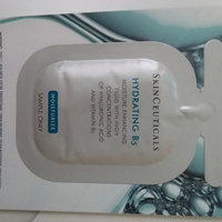 SkinCeuticals Hydrating B5 Gel Hydrating Gel With Hyaluronic Acid uploaded by Asia W.