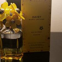 Marc Jacobs Fragrances Daisy Eau So Fresh Sunshine 2.5 oz/ 75 mL Eau de Toilette Spray uploaded by Silver G.