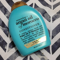 OGX® Renewing Argan Oil Of Morocco Conditioner uploaded by Yulia A.