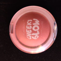 Maybelline New York Dream Bouncy Blush - Pink Plum (Pack of 2) uploaded by Pooja O.