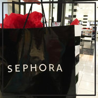 Sephora uploaded by Desiré🎙 G.