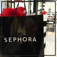 Sephora uploaded by Desiré🎙 G.