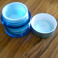 Neutrogena® Hydro Boost Water Gel uploaded by Divya A.