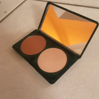 MAKE UP FOR EVER Sculpting Kit Face Contour Kit uploaded by mandee b.