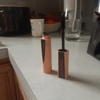 Maybelline Total Temptation™ Washable Mascara uploaded by mandee b.