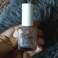 Pure Ice Nail Polish uploaded by Sarah F.