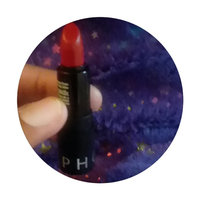 SEPHORA COLLECTION Rouge Cream Lipstick uploaded by brea b.