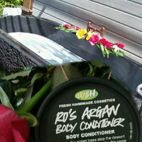 LUSH Ro's Argan Body Conditioner uploaded by Audryna M.