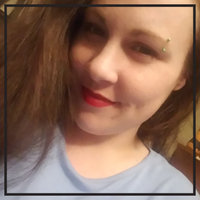 MAC Cosmetics - Retro Matte Lipstick - Ruby Woo uploaded by Monique N.