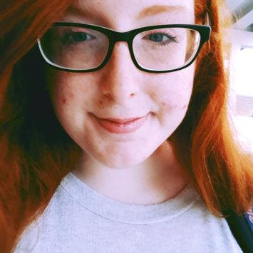 Photo of Essence Lash Princess False Lash Effect Mascara uploaded by jillian z.