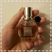 Viktor & Rolf Flowerbomb Eau De Parfum uploaded by Mirzana S.