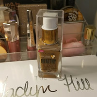 COVERGIRL Healthy Elixir Liquid Foundation uploaded by sade m.