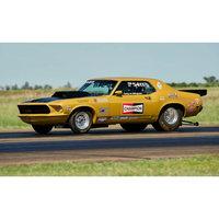 Ford Motor Company uploaded by Carly Jo E.