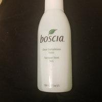 boscia Clear Complexion Tonic uploaded by Shakeya W.