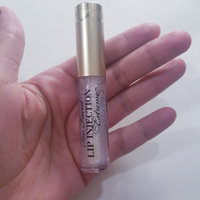 Too Faced Lip Injection Extreme uploaded by Antonia O.