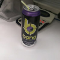 Vpx Bang Purple Guava Pear Flavor - X6 Drinks Flavor uploaded by Kimignon W.