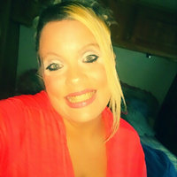 Fresh Sugar Tinted Lip Treatment Sunscreen SPF 15 uploaded by rebekah l.