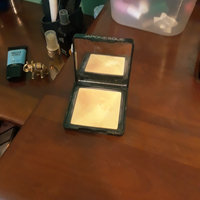 Japonesque Color Finishing Powder uploaded by mandee b.