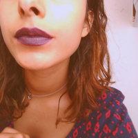 Maybelline Color Sensational® The Loaded Bolds Lipstick uploaded by FIONA🌌 l.