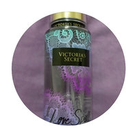 Victoria's Secret Love Spell Fragrance Mist uploaded by Stephanny C.