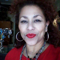 Besame Cosmetics Classic Color Lipstick (Choice of Colors) (1959 Red Hot Red) uploaded by Selva B.