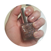 Pure Ice Nail Polish uploaded by Ana S.
