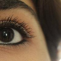 Maybelline Lash Sensational® Waterproof Mascara uploaded by Priya S.