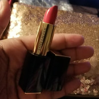 Estée Lauder Pure Color Envy Hi-Lustre Light Sculpting Lipstick uploaded by Toni Marie D.