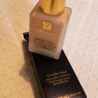 Estée Lauder Double Wear Stay-In-Place Makeup uploaded by damari r.