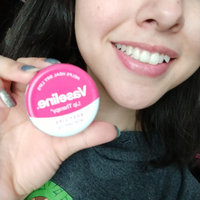 Vaseline® Lip Therapy® Rosy Lips Tin uploaded by Cynthia O.