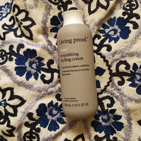 Living Proof Nourishing Styling Cream uploaded by Lindsey C.