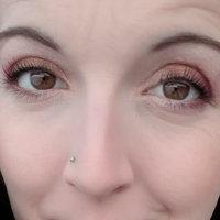 L'Oréal Paris Voluminous® Million Lashes™ Mascara uploaded by Jessica L.