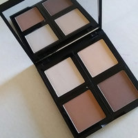 e.l.f. Contour Palette uploaded by Katie P.
