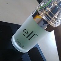 e.l.f. Cosmetics Hydrating Face Primer uploaded by Katie P.