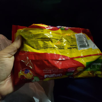 Photo of Starburst Original Jelly Beans uploaded by Brooklyn D.