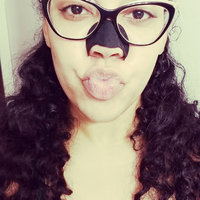Global Beauty Care Charcoal Cleansing Nose Strips uploaded by Ja-Nee🌻 R.