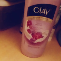 Olay Luscious Orchid Body Lotion uploaded by Mercedes S.
