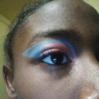 IT Cosmetics® Bye Bye Under Eye™ uploaded by itsyourgirl. s.